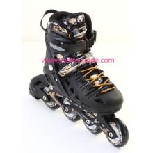 Beau patin avec une bonne conception (YV-239)