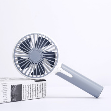 Portable Lithium Battery Operated Rechargeable Table Fan