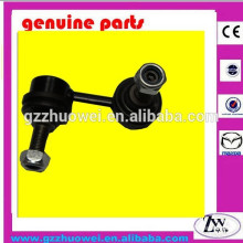 54668-8H300 Vehicle X-TRAIL T30 Front Axle Left Stabilizer Link , Sway Bar ,Stabilizer Bar
