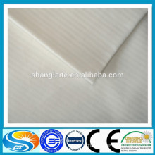tc 65*35 woven Interlining fabric