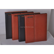 Ipad2 Cover Leather Bag Fashion Protective Cases Housing