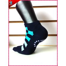 Brand Socks Anti Slip Yoga Socks for Yoga