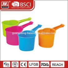 151UN ковш, изделия из пластика, пластиковая посуда