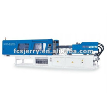 Taiwan FCS HT-300U Thermosetting Injection Molding Machine