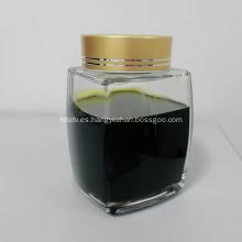 Paquete de aditivo de aceite lubricante 4T para motocicletas