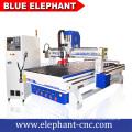 diseño profesional atc cnc machine con fácil operación