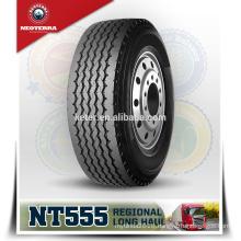 Neoterra 425/65-22.5 radial truck tire Heavy truck tyres 445 65r22.5, 385 65r22.5