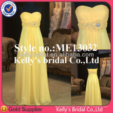 Wholesale factory popular cheap strapless dresses for girl Sheath back button floor length sexy turkish mermaid wedding dresses