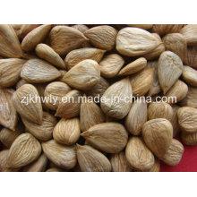 Amêndoa doce (longwangmao 650 PCS / 500g)