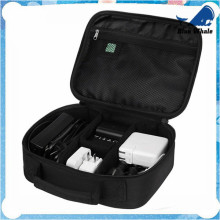 Wholesale Classical Casual Weekend Travel Bag