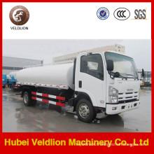 Camion de réservoir d'eau du Japon Isuzu 8-10ton 10, 000 litres
