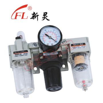 Frl Combinación de aire neumático AC2000-02