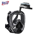 top-selling products alibaba high quality diving gas mask