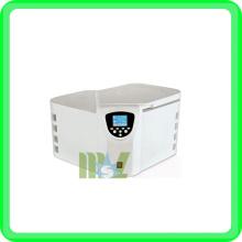 (MSLRC05 neue und billige Hochgeschwindigkeits-Kühlzentrifuge zum Verkauf) Tischkühlzentrifuge