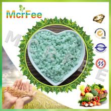 Fertilizantes de sulfato de bario precipitados de alta pureza para la venta