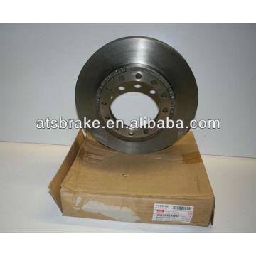 front brake disc for JAPANESE CAR ELF Platform Chassis 8970158870