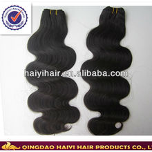 Cheap Factory Wholesale Salon Hair And Beauty Products