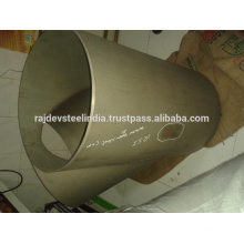 High quality ASTM A 312 TP 316L Lateral Tee