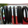 Ha-Reifen 24X2.125