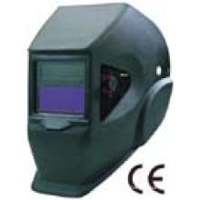 Solar Auto-Darkening Welding Helmet MD 0385