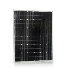High Efficiency 200W Solar Panel (SGM-200W)