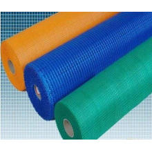 Fiberglass Window Screen Mesh Insect Mesh