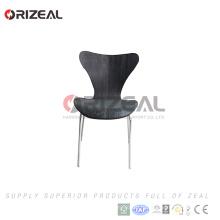 Переклейка стульев ОЗ-1136-[каталог]