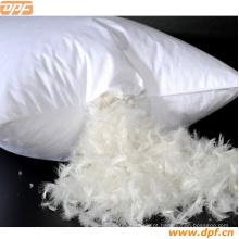 Travesseiros anti-queda de alta qualidade