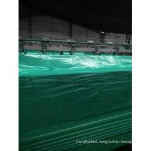 Woven Fabric PE Tarpaulin Cover, LDPE Coated Tarpaulin