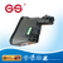 Prix d'usine TK-1110 cartouche de toner premium en Chine pour Kyocera