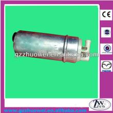 Bomba de combustible de la parte de combustible de la alta calidad para BMW E39 1614 1183 178 / 1614-1183-178 / 16141183178