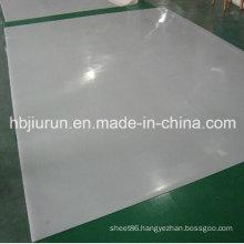 High Insulation Rubber Silicone Sheet with FDA Grade