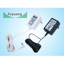 Chargeur de batterie Li-ion à 2 cellules 8.4V2a UL (FY0852000)