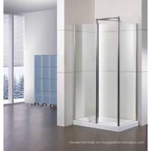 Walk in Ducha Enclosure / Shower Room (TL-LWS1000)