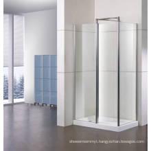 Walk in Shower Enclosure/Shower Room (TL-LWS1000)
