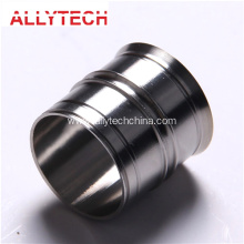 Custom Made Iron Machining Connection Parts