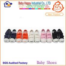 Guangdong shoe factory wholesale china kids shoes