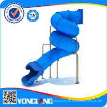 China Indoor Slide für Kinder