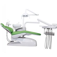unidad de tratamiento para consultorio dental