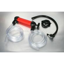 Manual Siphon Pump