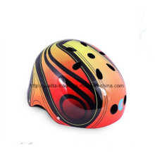 Велосипедный шлем с хорошим качеством (YV-MTV12)