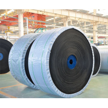 NN fabric conveyor belt