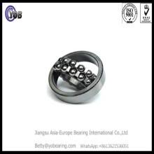 Black Chamfer 2206 Self Aligning Ball Bearing