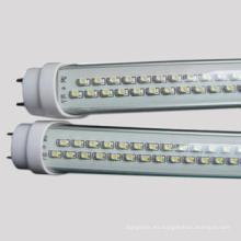 Tubo de 20w LED