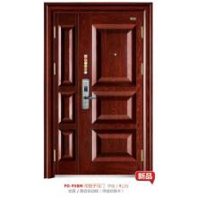 Стальные двери (ФД-958M)