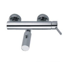 Wall-Mounted Hot Selling Kitchen Mixer (JN88468)