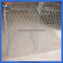 Professional Manufacturer Gabion Box (CT-Gabion)