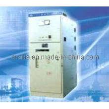 Drawable AC Metal-Clad Switch Gear; Switchgear; C-Gis