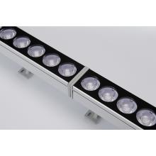 LED-Wandleuchte Außenleuchte Wasserdichtes Licht
