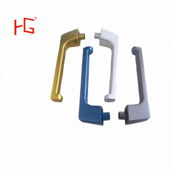 High Quality Turning Furniture Door Window Handles Kit